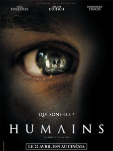 Humains   humains affiche02 225x300 reviews horror