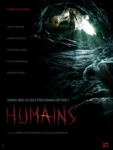 Humains   humains affiche03 226x300 reviews horror