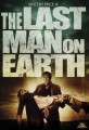 The Last Man on Earth   lastmanonearth 82x120 full length movies