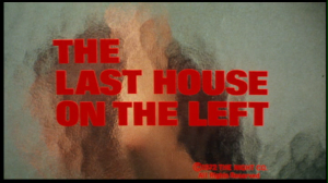 The Last House on the Left   lhotl 300x168 thriller reviews reviews horror