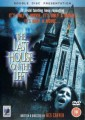 The Last House on the Left   lhotl poster 5 85x120 thriller reviews reviews horror