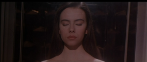 Lifeforce   lifeforce 2 300x127 sci fi reviews horror
