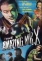 The Amazing Mr. X   mrx 84x120 full length movies