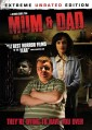 Mum & Dad   mum dad dvd newcr 85x119 reviews horror