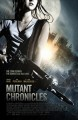 Bifff 2009   mutant chronicles poster 01 78x120 uncategorized