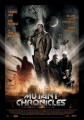 Bifff 2009   mutant chronicles poster 02CR 84x120 uncategorized