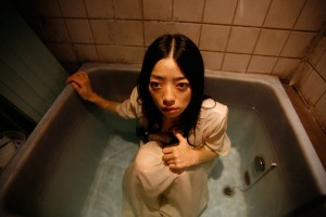 Nightmare Detective 2   nd2 bathtub 300x200 thriller reviews reviews horror drama