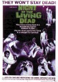 Night of the Living Dead   night of the living dead cover 85x120 full length movies