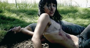 No Morire Sola   nmw girlsondirt 300x160 reviews horror