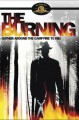 The Burning   theburning dvd 79x120 reviews horror