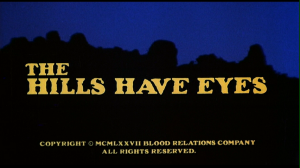 The Hills Have Eyes (1977)   thehillshaveeyes 300x168 reviews horror