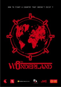 Bifff 2009   8th wonderland affiche cr 212x300 uncategorized