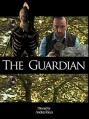 The Guardian   guardian postercr 89x119 reviews horror fantasy