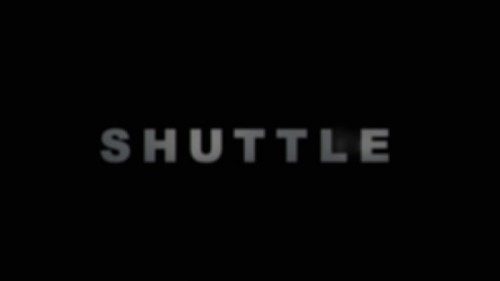 Shuttle   shuttle title 500x281 thriller reviews reviews horror