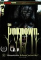 The Unknown   the unknown dvdcover 83x120 horror