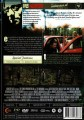 The Unknown   unknown backdvd 84x120 sci fi reviews horror