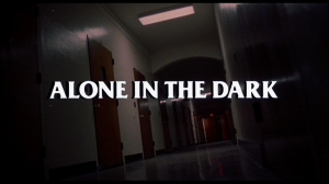 Alone in the Dark   vlcsnap 13396796 300x168 reviews horror