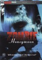 Zombie Honeymoon   zh dvdcover 83x120 romance reviews horror drama comedy
