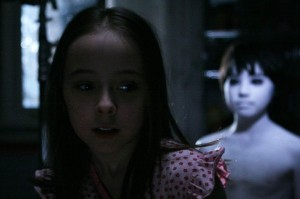 The Grudge 3   g3 rose en toshio 300x199 reviews horror