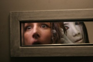 The Grudge 3   g3 shawnee window 21 300x200 reviews horror