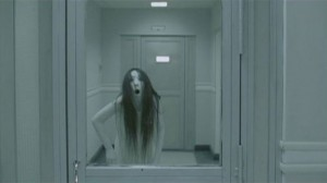 The Grudge 3   g3 totally whitecr 300x168 horror