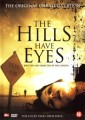 The Hills Have Eyes   hillseyes77newdvd 85x120 horror