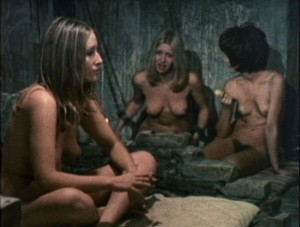 The Sinful Dwarf   sd naked three 300x227 reviews horror drama
