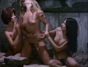 The Sinful Dwarf   sd naked three02 300x227 reviews horror drama
