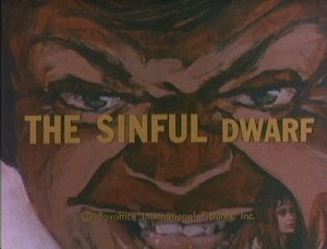 The Sinful Dwarf   sd title screen 300x228 reviews horror drama