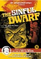 The Sinful Dwarf   sinful dwarf dutch 83x120 reviews horror drama