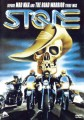 Stone   stone dvdcr 84x120 reviews drama action
