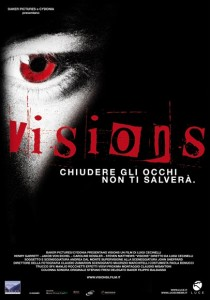 Bifff 2009   visions poster02 210x300 uncategorized