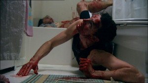 Zombie Honeymoon   zh bloodbath 300x168 comedy