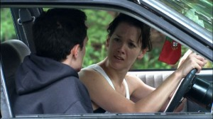 Zombie Honeymoon   zh in the car 300x168 comedy