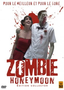Zombie Honeymoon   zh neo dvd 213x300 romance reviews horror drama comedy