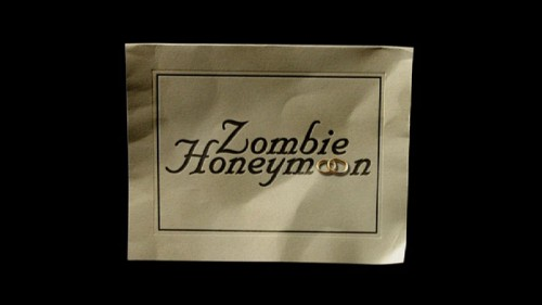 Zombie Honeymoon   zh title 500x281 romance reviews horror drama comedy