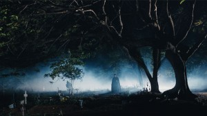 Embodiment Of Evil   EoE cemetary fog 300x168 reviews horror