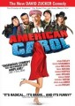 An American Carol   AmericanCarolposter 85x120 reviews fantasy comedy