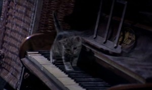 Antropophagus   Antro piano cat 300x178 reviews horror