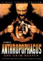 Antropophagus   Antropophagus dvdCR 84x120 reviews horror