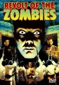 Revolt of the Zombies   Revolt 84x120 full length movies