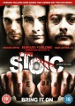 Stoic   Stoic poster 85x120 reviews drama