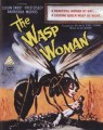 The Wasp Woman   WaspWoman 95x120 full length movies