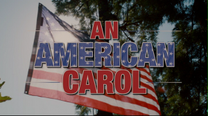 An American Carol   americancaroltitle 300x168 reviews fantasy comedy