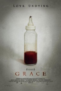 Bifff 2009   grace posterCR 202x300 uncategorized