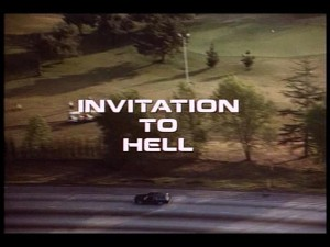 Invitation to Hell   invitationtohelltitle 300x225 sci fi reviews horror