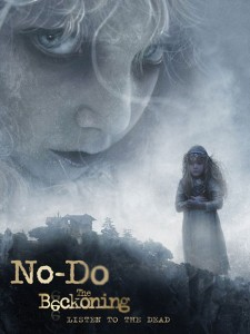 Bifff 2009   no do poster01CR 225x300 uncategorized