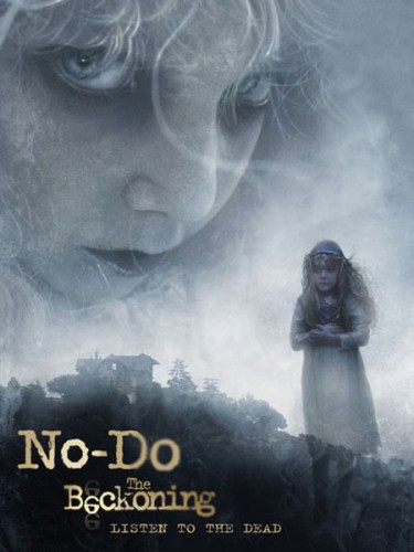 No Do   no do poster01CR 375x500 reviews horror drama