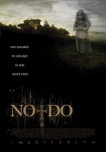 No Do   no do poster03CR 349x500 reviews horror drama
