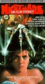 A Nightmare on Elm Street   noes poster 5 65x120 reviews horror